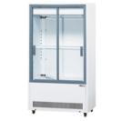 11月23日値下げ!業務用ショーケース冷蔵庫・サンデンMUS−S5...