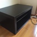テレビ台、テレビボード