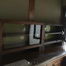 DIY  玄関収納   2個セット