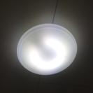 照明器具 シーリングライト