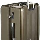【新品未使用】EVERWINの大型スーツケース