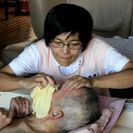 訪問入浴介護 🌟看護職員募集🌟 入浴介助のお仕事です!