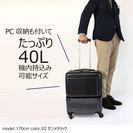 ★最新 日本製 プロテカ マックスパス エイチ2 スーツケース 新...