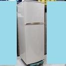☆SHARP SJ-23TH-C 空冷式 冷凍冷蔵庫 225L 2...