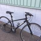 TREK  7.4FX SERIES  クロスバイク