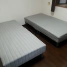 *airbnb*新生活スターターセット 家具・家電まとめ売り