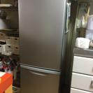 一時募集停止 National 172ℓ 冷蔵庫 引取り限定