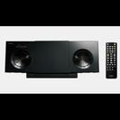 Onkyo Smart Music System CBX-200
