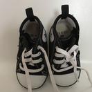 コンバース ベビー靴 12センチ