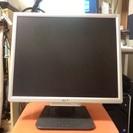 【値下げ】19インチ液晶LCDモニター Acer AL1916 ジ...