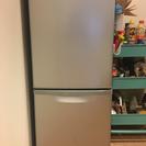 家電4点セット 冷蔵庫/電子レンジ/洗濯機/炊飯器