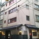 (*^^*)toawestの路面角地1F店舗❗