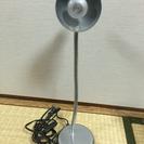 電気スタンド