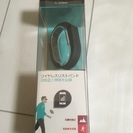 半額にします!fitbit flex for SoftBank ワ...
