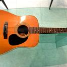 アコースティック ギター アコギ 国産 ジャンク
