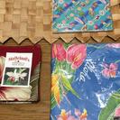 ハワイの雑貨セット