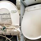 日立化成 ファミレット HC-1000