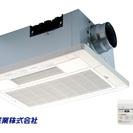 ☆高須産業 BF-231SHA 浴室換気乾燥暖房機◆24時間換気対...