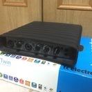 TC electronic ImpactTwin / 高音質オーデ...
