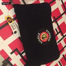 阪神タイガース公式・座膝枕❗️新品・保管品❗️