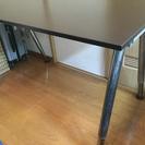 無料!!IKEA デスク テーブル
