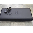 オンキョー サラウンド スピーカー システム LS-T10 中古