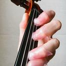 男女問わず    楽器演奏-ピアノが弾ける友達募集中