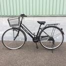 自転車  LEGERE CLASSIC