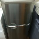 三菱冷蔵庫 2005年製