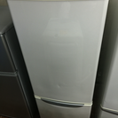National 冷蔵庫 2006年製