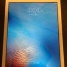 10/16のみ26000円!RetinaGuard iPad Ai...