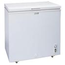 アビテラックス 102L チェストタイプ 冷凍庫