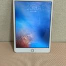 大特価 iPad mini3 Wi-Fiモデル 16G ゴールド