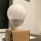※商談成立【TOSHIBA LED電球 LDA8L-G/60W E...