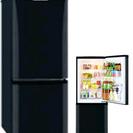 2012年製MITSUBISHI冷蔵庫‼︎