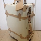 《超美品》スーツケース