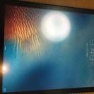 美品!iPad AIR 32ギガ Wi-Fi Cellular a...