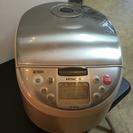 A-489 日立☆08年製 1升 圧力IH炊飯ジャー