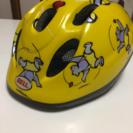 BELL ヘルメット子供用