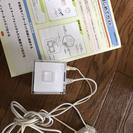 au キューブ Wi-Fi ルーター