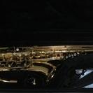 テナーサックス jupiter jts567
