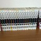 RAINBOW 二舎六房の七人 全巻セット!