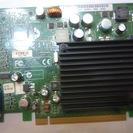 NVIDIA(R) GeForce(TM) 7300 LE Tur...