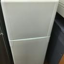 TOSHIBA 冷蔵庫 2009年製