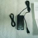 着信報知器 ベルチェンジャー NT-580N 2個あり 1個1万円