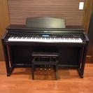Roland電子ピアノKR-570