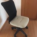 パソコン用 椅子