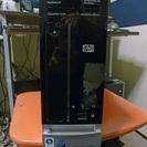 【値下げ】デスクトップPC HP Pavilion s3540jp/CT