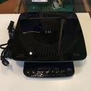 【年数不明】【美品】【激安】 T-fal IH 調理器 IH703...