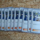 ポケモンカード 24枚セット